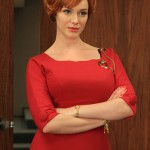 Joan_Holloway