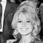 big-brigitte-bardot-smile