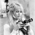 brigitte bardot long hair 5