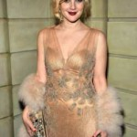 drew-barrymore-flapper-awi-4