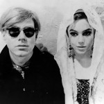 edie-sedgwick-and-andy-warhol